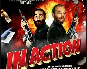 In Action (2020)