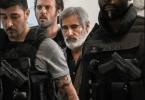 Rogue City (2021)
