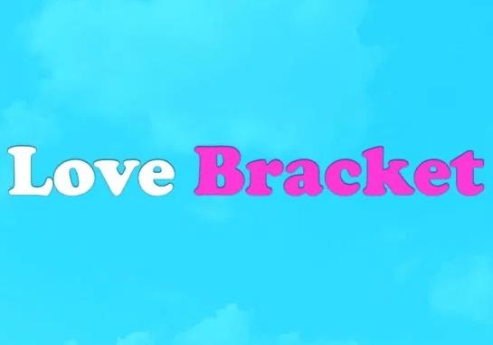 Love Bracket – Nollywood Movie