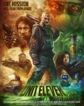 Unit Eleven (2020)