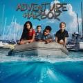 Adventure Harbor (Mysti) (2019)