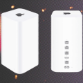 Apple Time Capsule Data Loss Flaw What You Need To Know Before It's Too Late