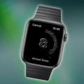 Apple Watch How To Set Up Hand-Washing Notifications & How They Work