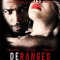 Deranged - Ghallywood Movie