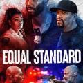 Equal Standard (2021)