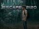Escape 2120 (2020)