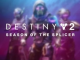 Every Week 10 Challenge in Destiny 2 Season of the Splicer