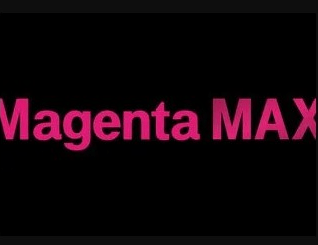 Is T-Mobile Magenta Max Worth It Why It Is (And Isn't)