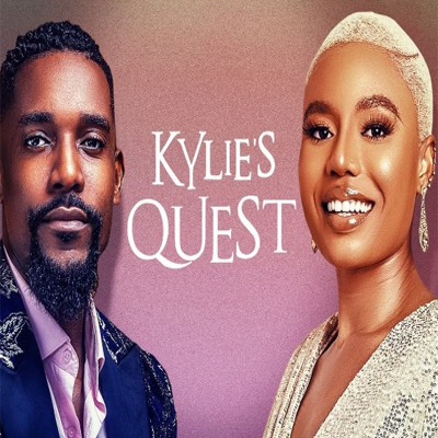 Kylie's Quest - Nollywood Movie