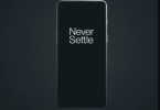 OnePlus Nord 2 5G Coming Soon What To Expect From The MediaTek Phone