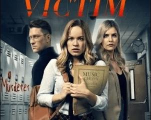 Pretty Little Victim (2021)