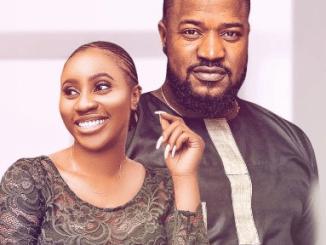 When Star Cross - Nollywood Movie Film