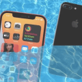 Which iPhone Models Are Waterproof & Which Are Not