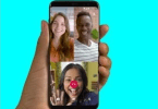iOS WhatsApp Beta Users Can Now Arrive Late To Group Video Calls