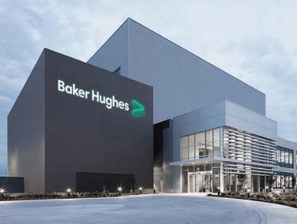 Baker Hughes Job Recruitment - Field Service Engineering Intern
