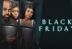 Black Friday Nollywood Movie