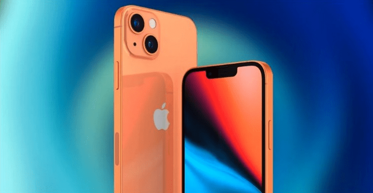 Here's When You Can (Probably) Pre-Order The iPhone 13 & AirPods 3