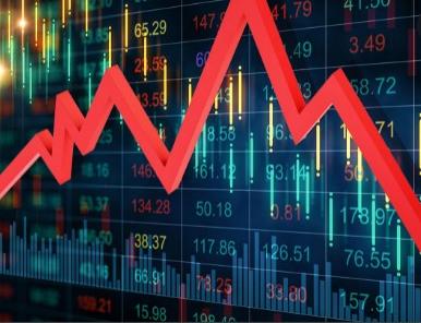 How to invest in the stock market using eToro