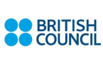 Job Vacancy at the British Council (SSA) - Regional Counter Fraud Advisor