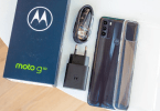 Moto G50 Review, Specifications, Price
