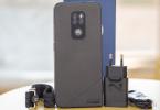 Motorola Defy (2021) Review, Specifications, Price