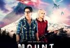 Mount Adams (2021)