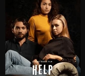 Help (2021)