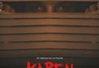 Download Karen (2021) - Mp4 Netnaija