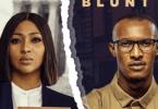 Legally Blunt – Nollywood Movie