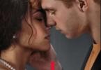 Download Romeo & Juliet (2021) - Mp4 FzMovies