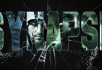 Download Synapse (2021) - Mp4 FzMovies