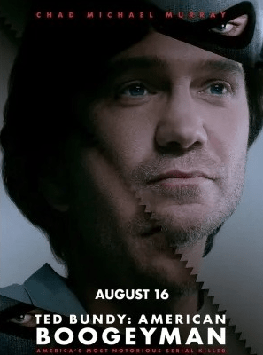 Download Ted Bundy American Boogeyman (2021) - Mp4 Netnaija