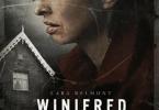 Download Winifred Meeks (2021) - Mp4 Netnaija