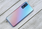 vivo iQOO Z3 5G hands-on Review, Specifications, Price