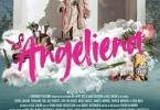 Download Angeliena (2021) - Mp4 Netnaija