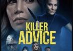 Download Killer Advice (2021) - Mp4 Netnaija