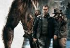 Download Myth Bigfoot Hunters (2021) - Mp4 FzMovies