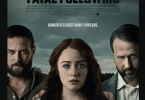 Download Fatal Following (2021) - Mp4 FzMovies