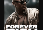 Download Forever Rich (2021) - Mp4 Netnaija