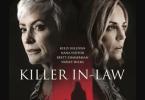 Download Killer Grandma (Killer in Law) (2019) - Mp4 Netnaija