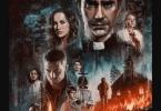 Download Midnight Mass Season 2 [Mp4]