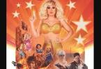 Download Shit & Champagne (2020) - Mp4 Netnaija
