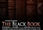 Download The Black Book (2021) - Mp4 FzMovies
