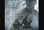 Download They Who Surround Us (2020) - Mp4 Netnaija