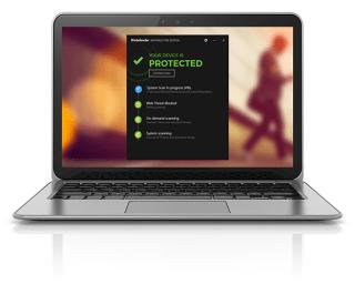 Image result for bitdefender free