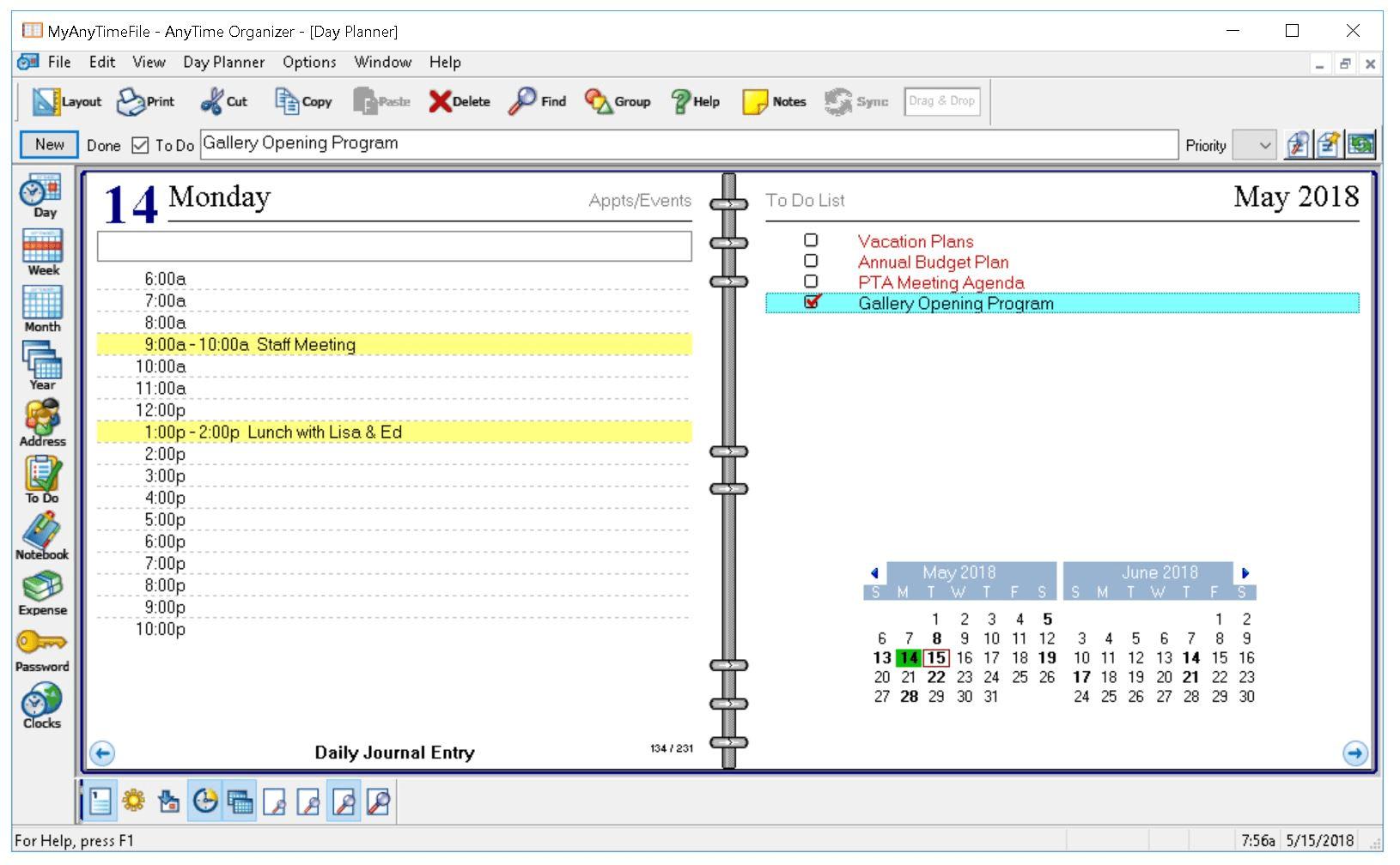 Scan Security Tools Website