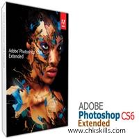 Adobe-Photoshop-CS6-Extended