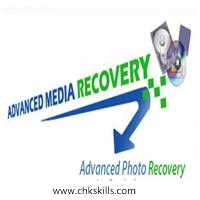 Advanced-Photo-Recovery
