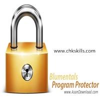 Blumentals-Program-Protector
