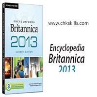 Encyclopedia-Britannica-Ultimate